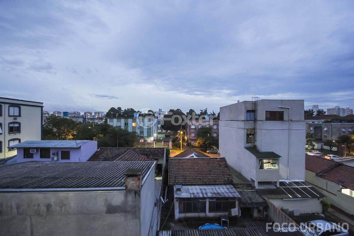 Cobertura 3 Dorm, São Sebastião, Porto Alegre (138643) - Foto 26