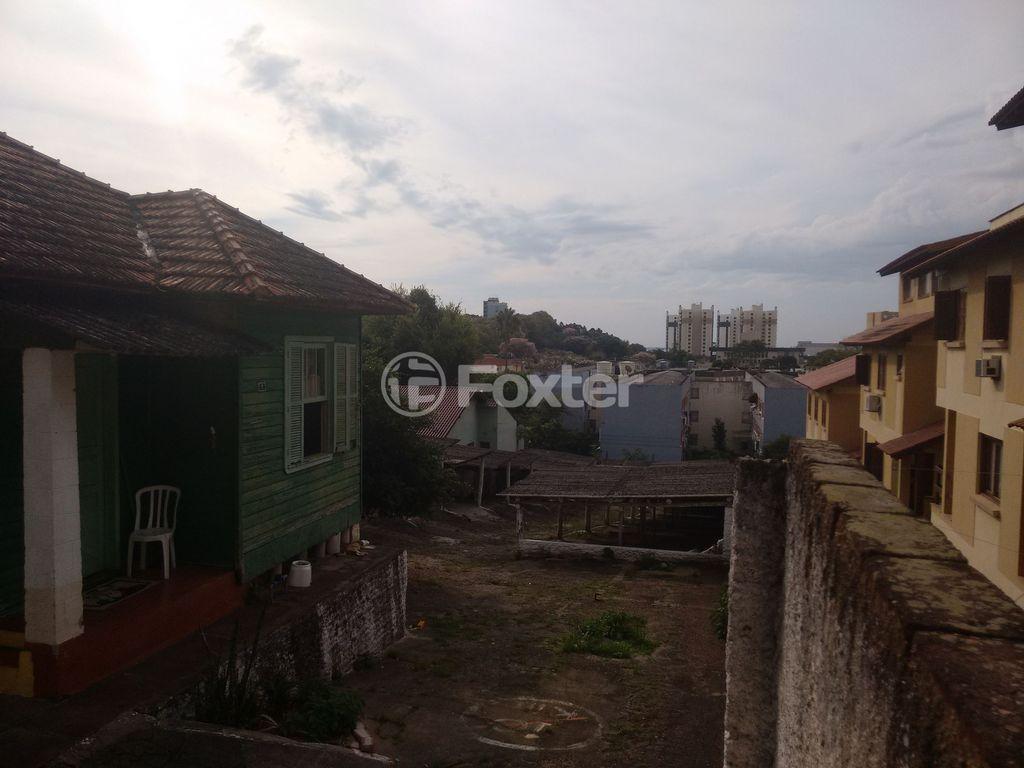 Terreno, Tristeza, Porto Alegre (138644) - Foto 2