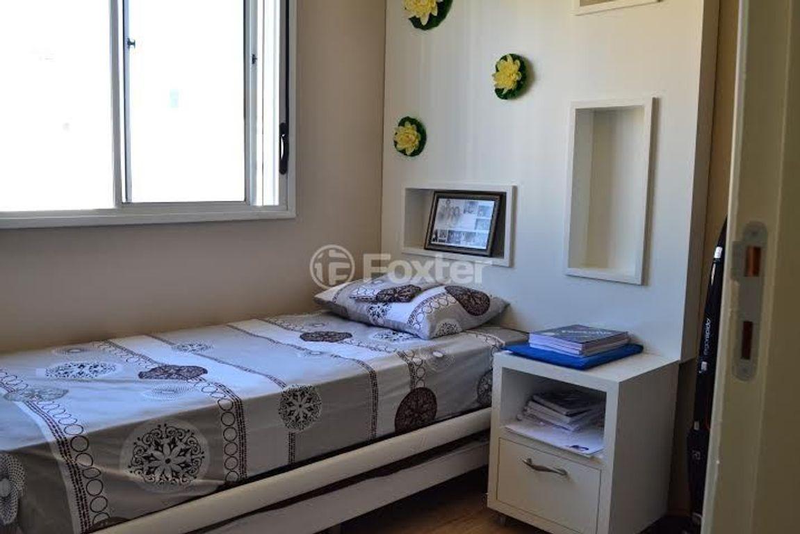 Apto 3 Dorm, Humaitá, Porto Alegre (138660) - Foto 25