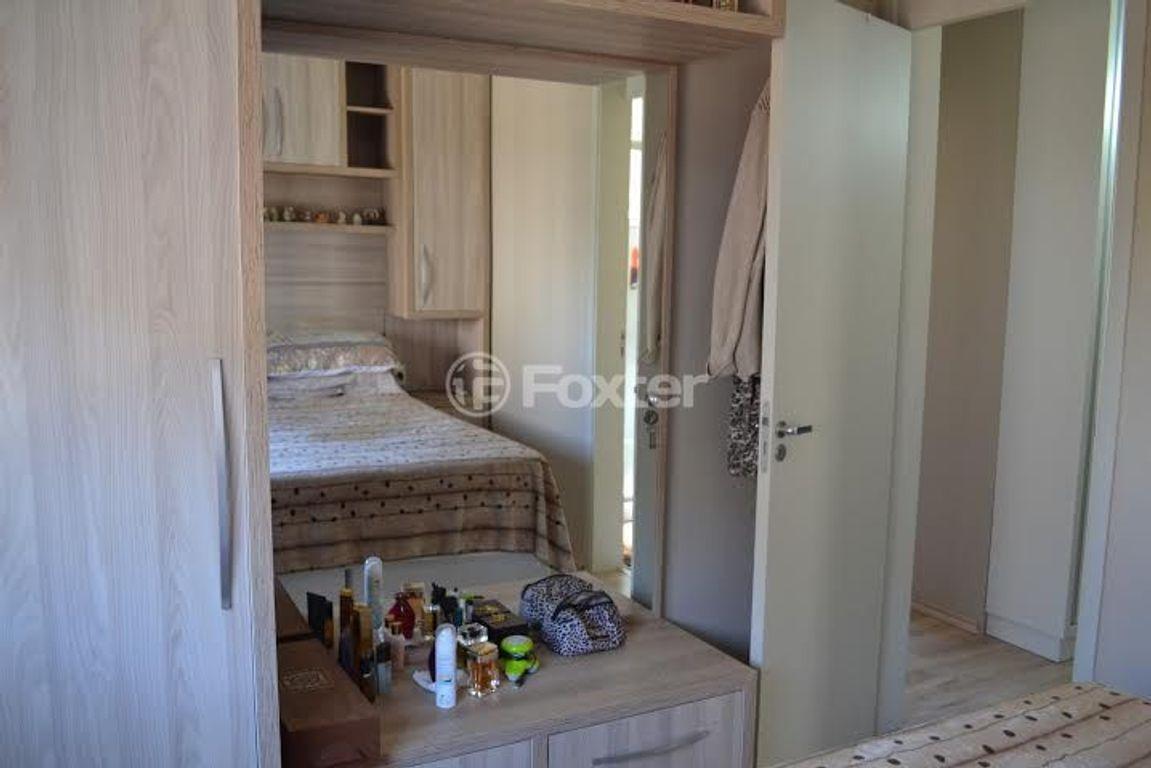 Apto 3 Dorm, Humaitá, Porto Alegre (138660) - Foto 26