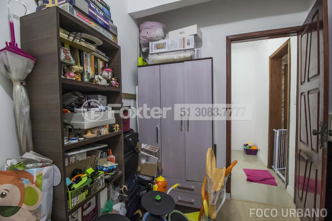 Apto 3 Dorm, Menino Deus, Porto Alegre (138684) - Foto 19