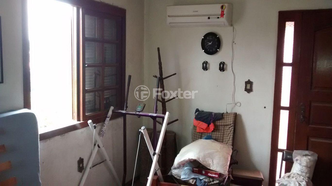 Casa 3 Dorm, Santo Onofre, Viamão (138690) - Foto 5