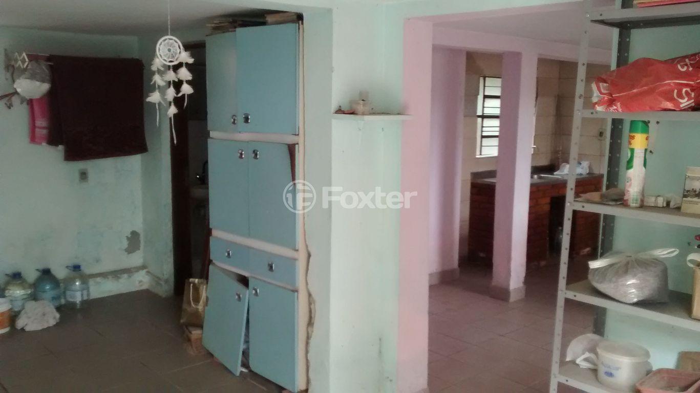 Casa 3 Dorm, Santo Onofre, Viamão (138690) - Foto 9