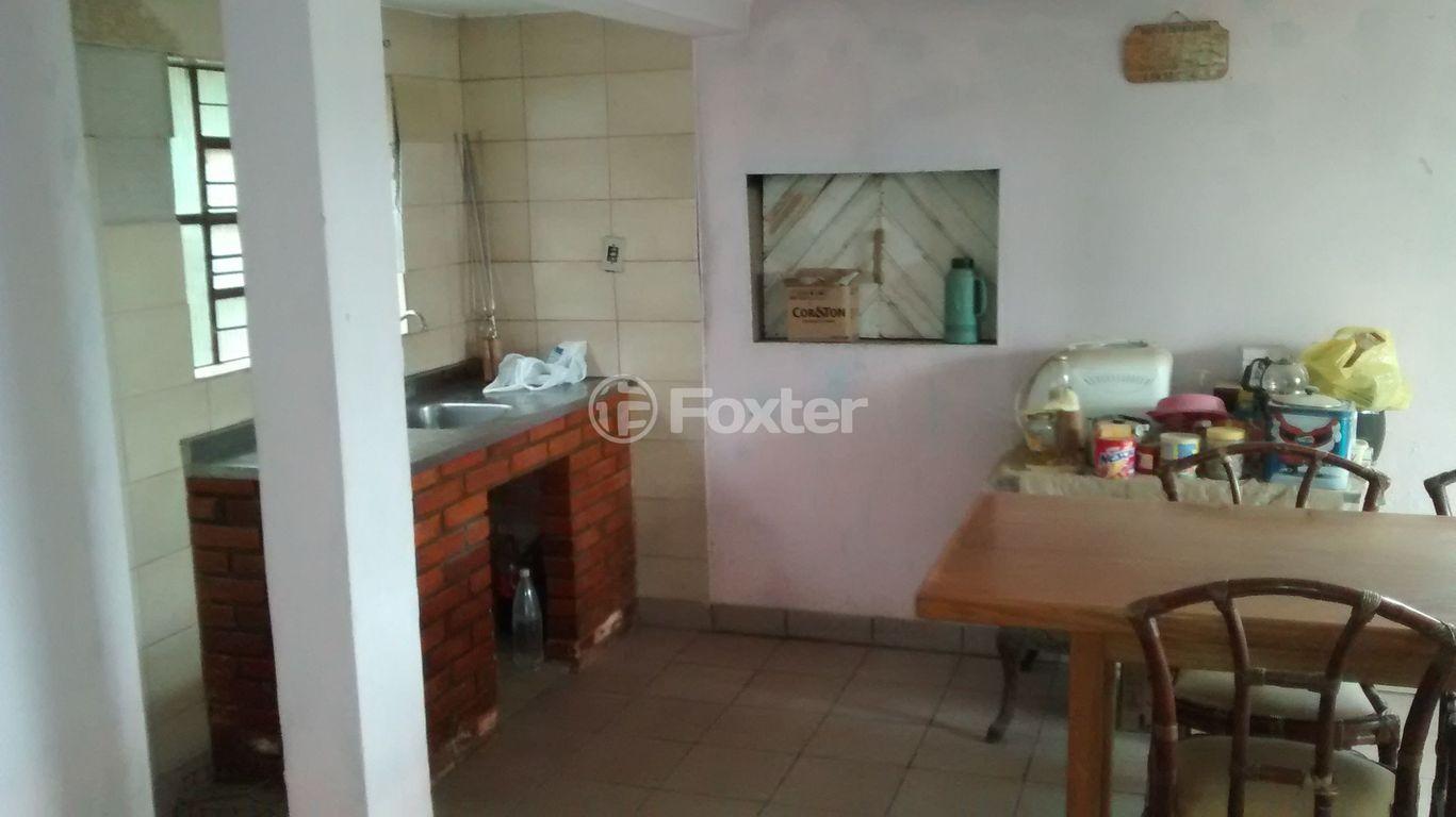 Casa 3 Dorm, Santo Onofre, Viamão (138690) - Foto 8