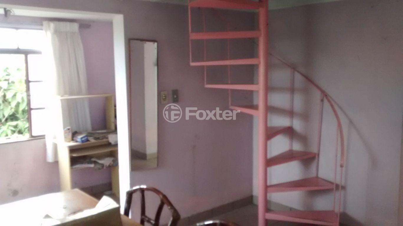 Casa 3 Dorm, Santo Onofre, Viamão (138690) - Foto 7