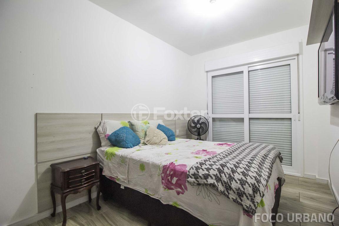 Foxter Imobiliária - Apto 3 Dorm, Porto Alegre - Foto 21