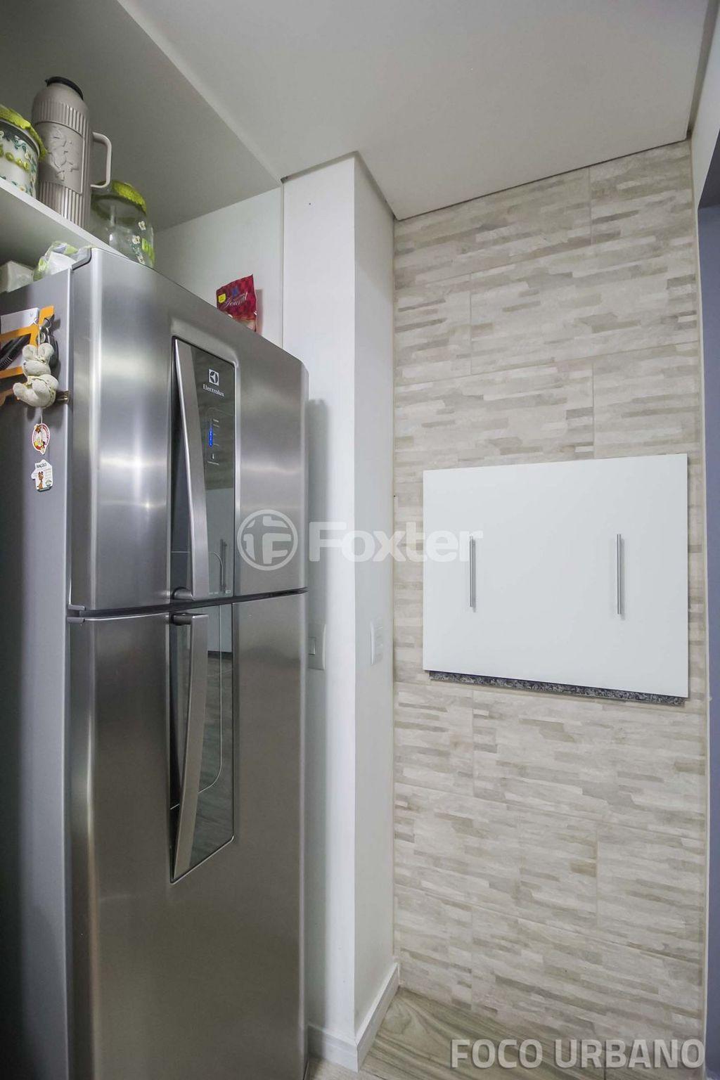 Foxter Imobiliária - Apto 3 Dorm, Porto Alegre - Foto 25