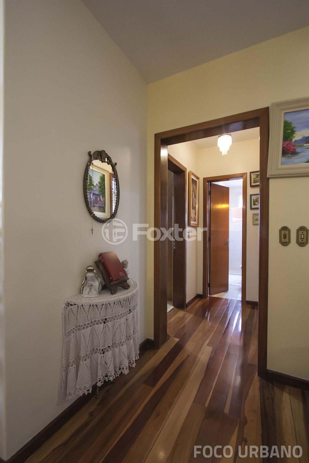 Cobertura 2 Dorm, Nonoai, Porto Alegre (138720) - Foto 10