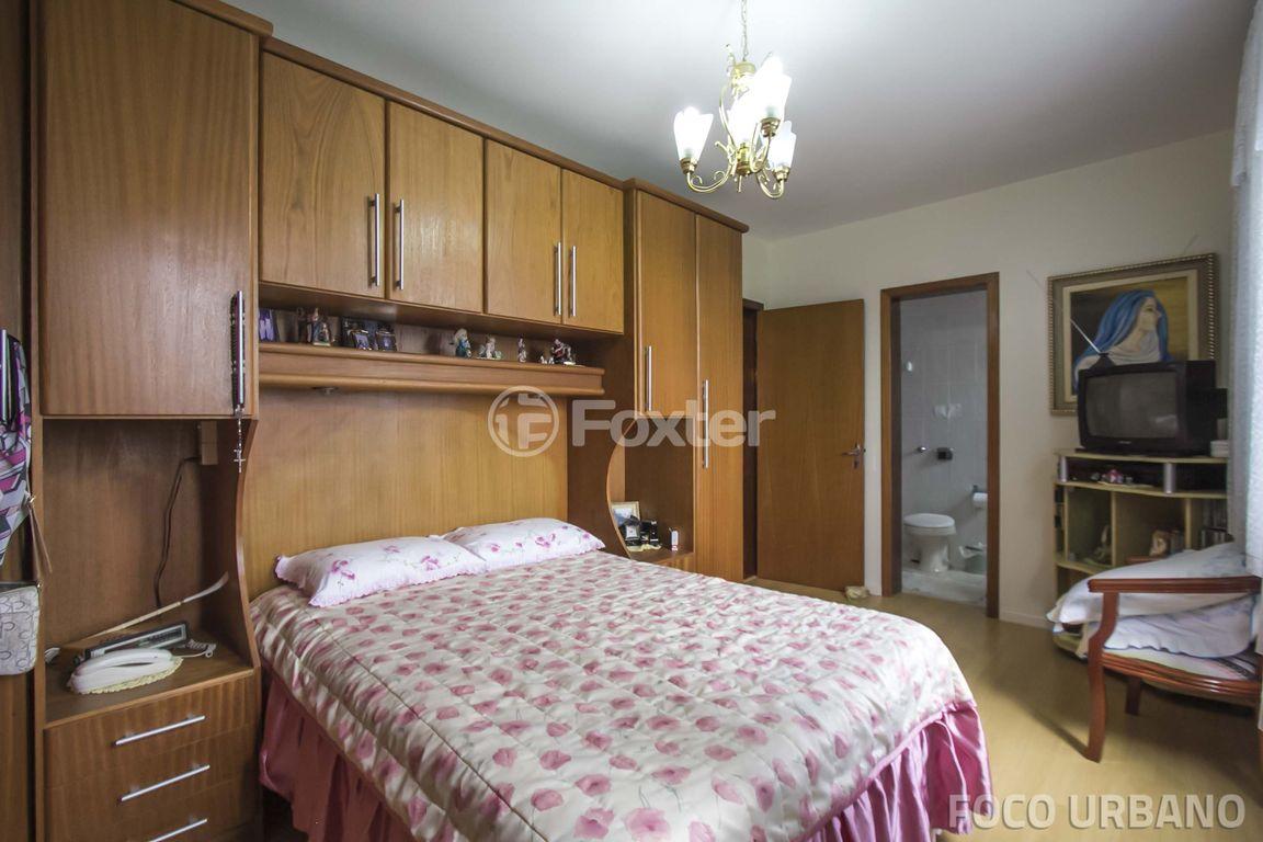 Cobertura 2 Dorm, Nonoai, Porto Alegre (138720) - Foto 14