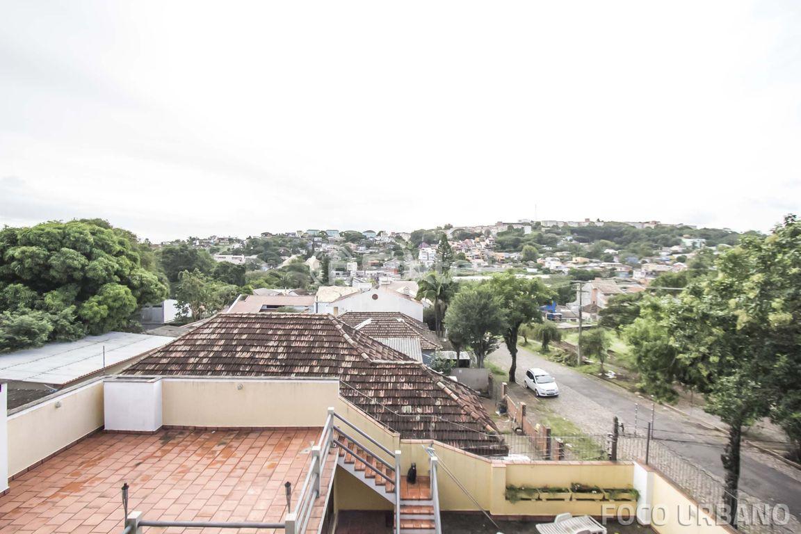 Cobertura 2 Dorm, Nonoai, Porto Alegre (138720) - Foto 18