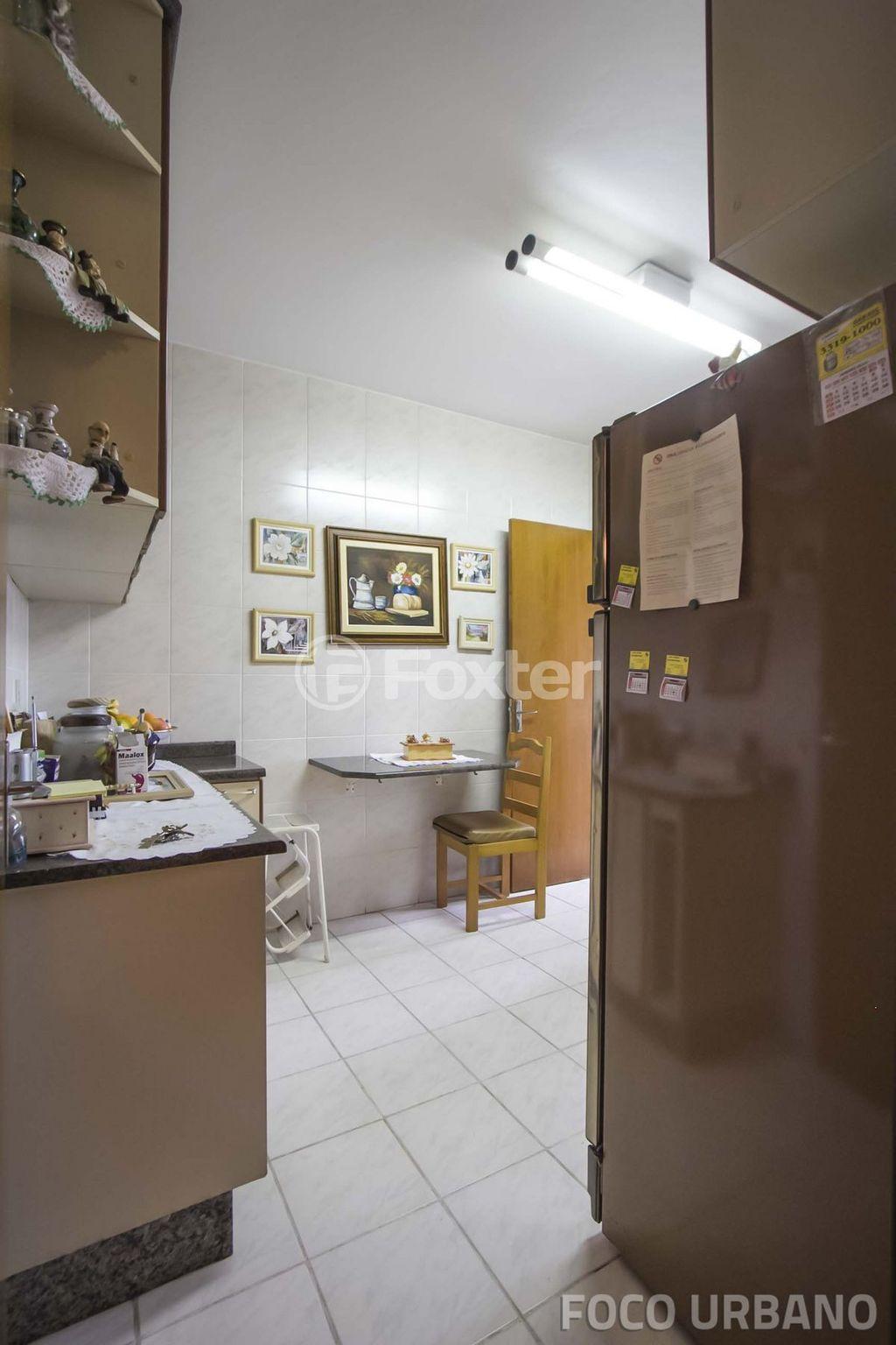 Cobertura 2 Dorm, Nonoai, Porto Alegre (138720) - Foto 21