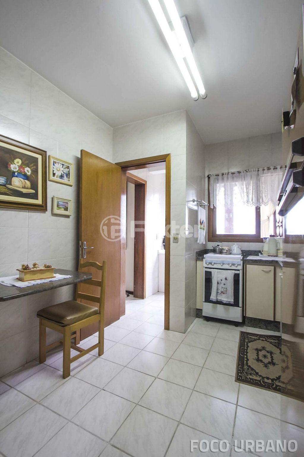 Cobertura 2 Dorm, Nonoai, Porto Alegre (138720) - Foto 22