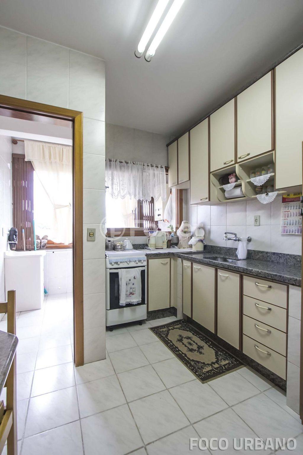 Cobertura 2 Dorm, Nonoai, Porto Alegre (138720) - Foto 23