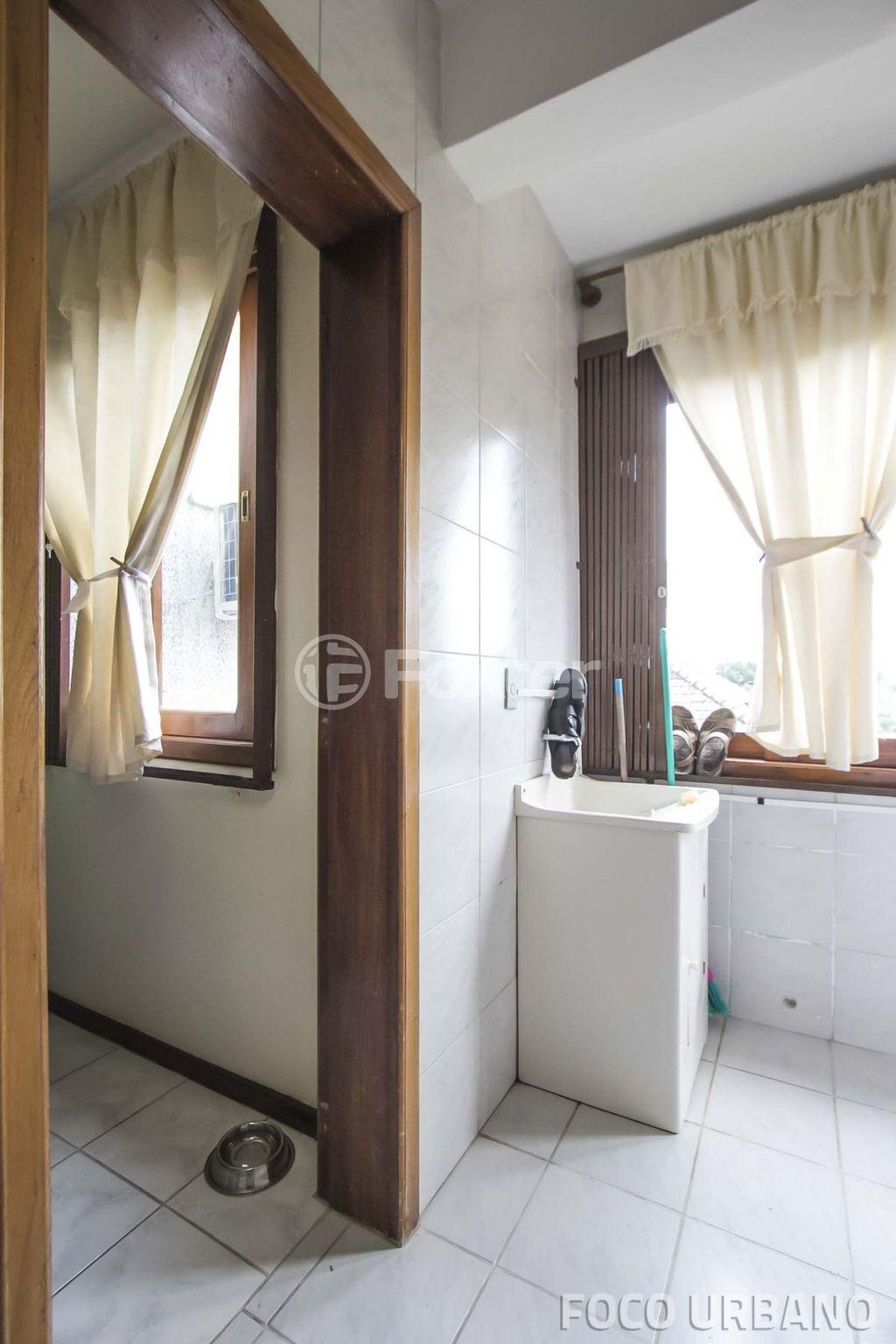 Cobertura 2 Dorm, Nonoai, Porto Alegre (138720) - Foto 24