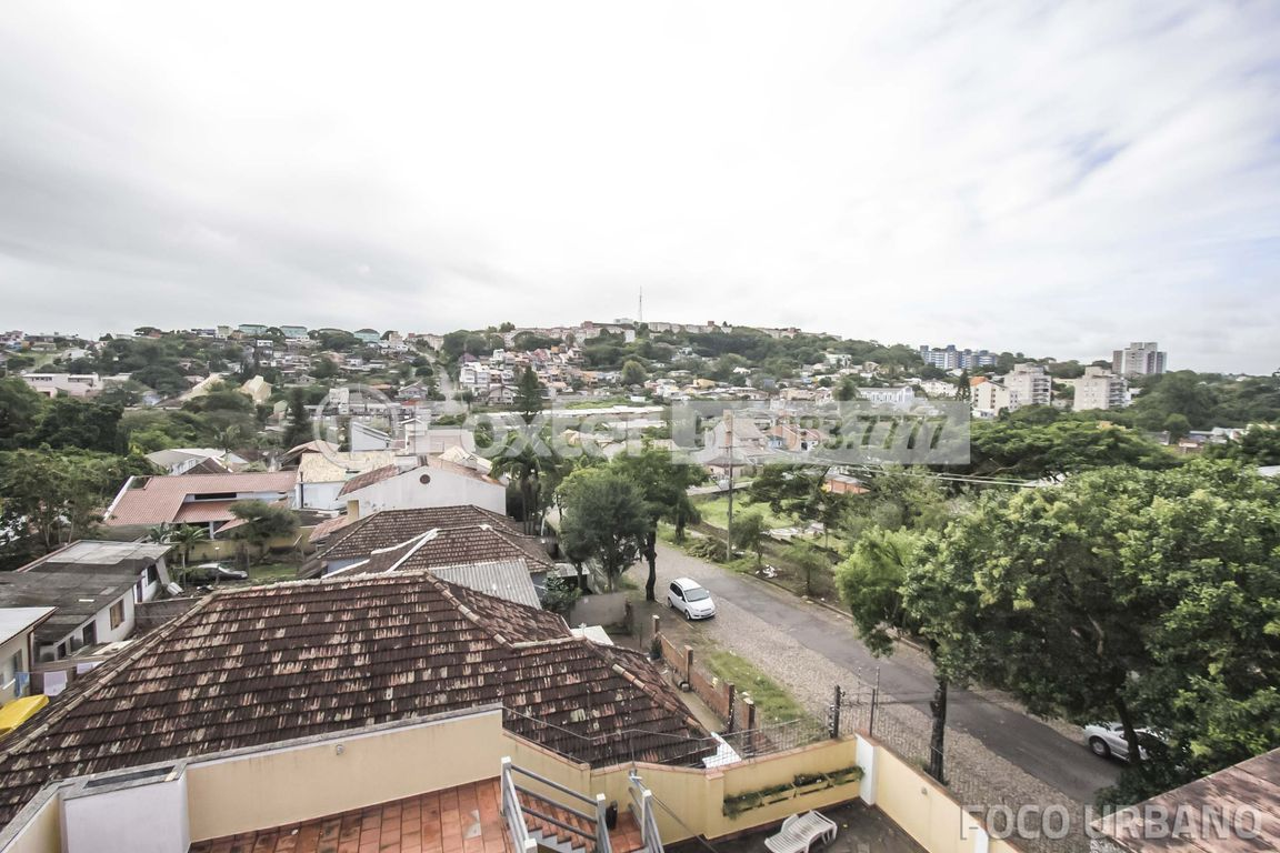 Cobertura 2 Dorm, Nonoai, Porto Alegre (138720) - Foto 37