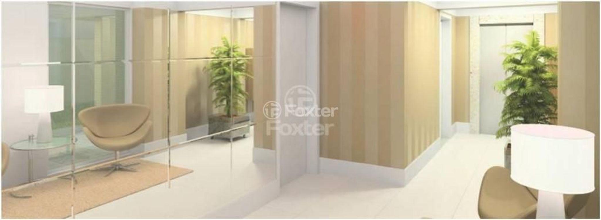 Foxter Imobiliária - Apto 2 Dorm, Petrópolis - Foto 16