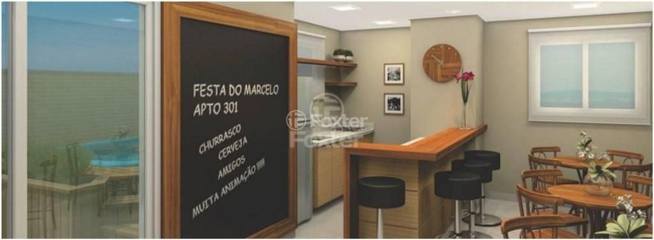 Foxter Imobiliária - Apto 2 Dorm, Petrópolis - Foto 12
