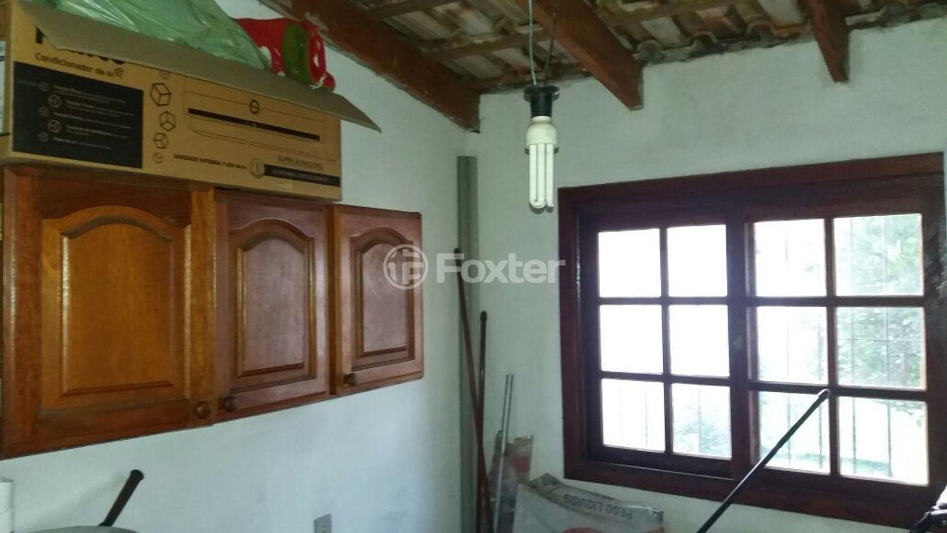 Casa 2 Dorm, Bela Vista, Alvorada (138726) - Foto 12