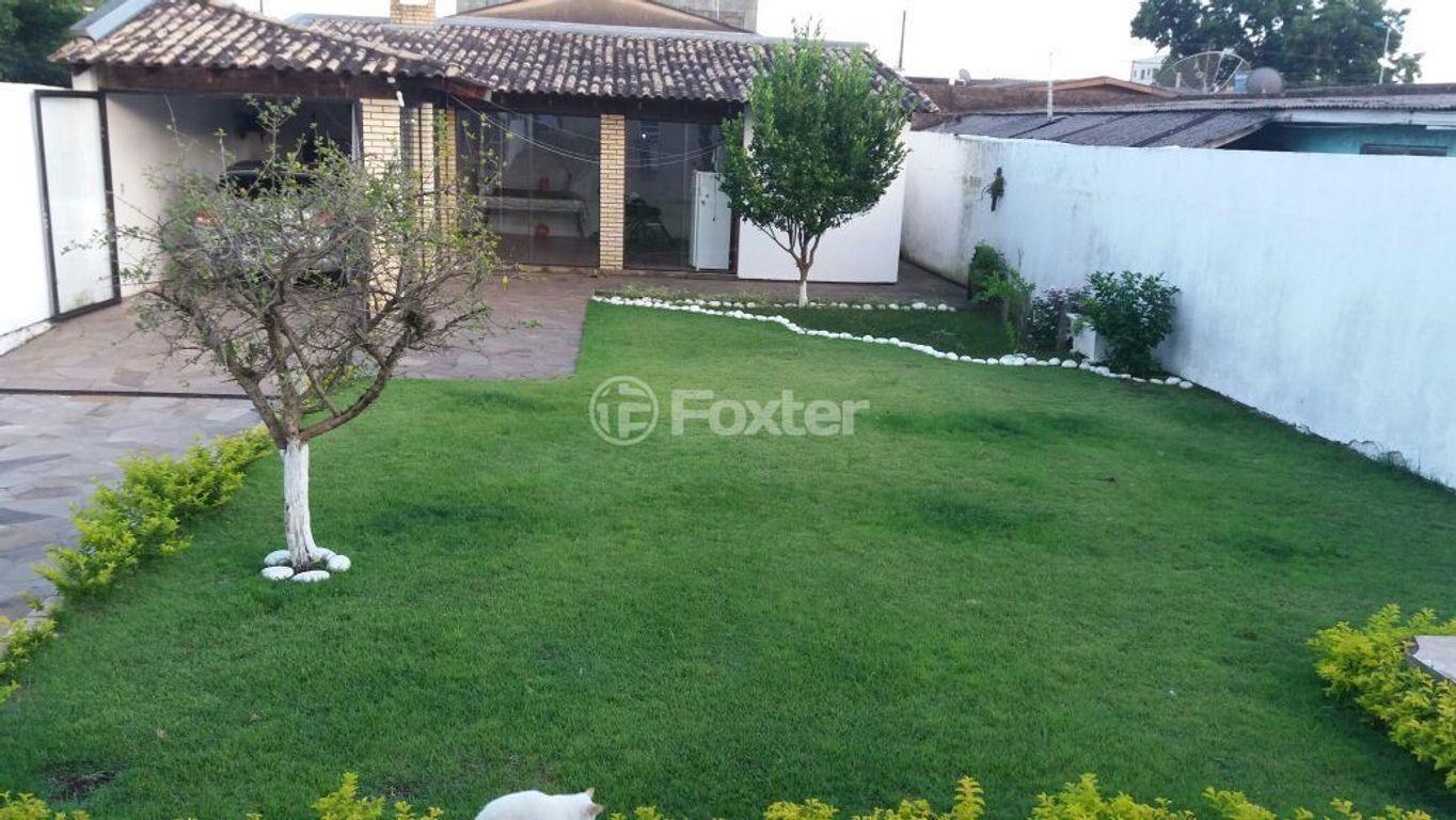Casa 2 Dorm, Bela Vista, Alvorada (138726) - Foto 17
