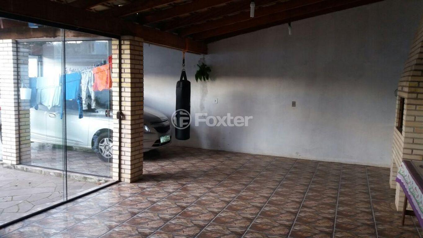 Casa 2 Dorm, Bela Vista, Alvorada (138726) - Foto 14