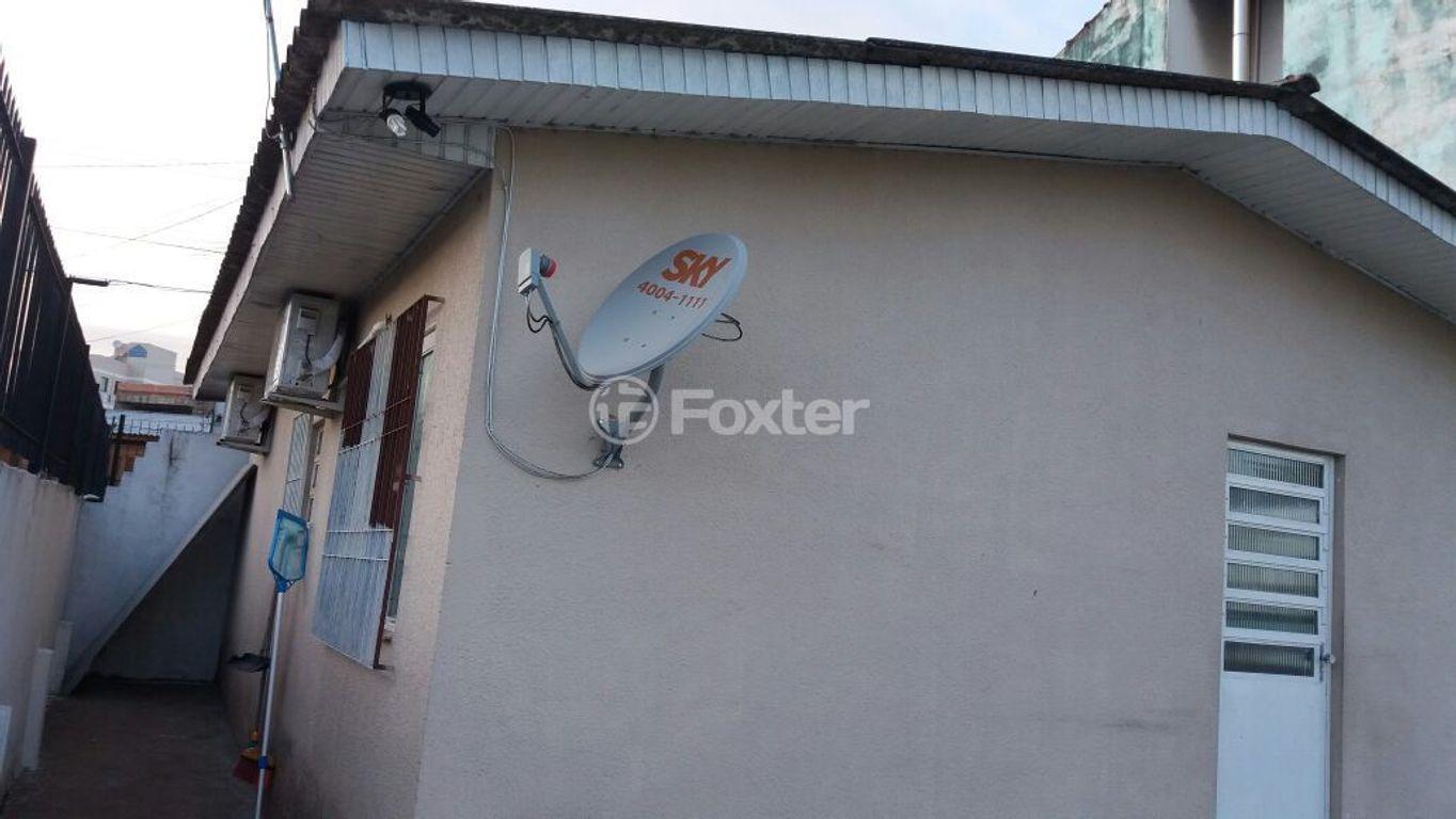 Casa 2 Dorm, Bela Vista, Alvorada (138726) - Foto 13