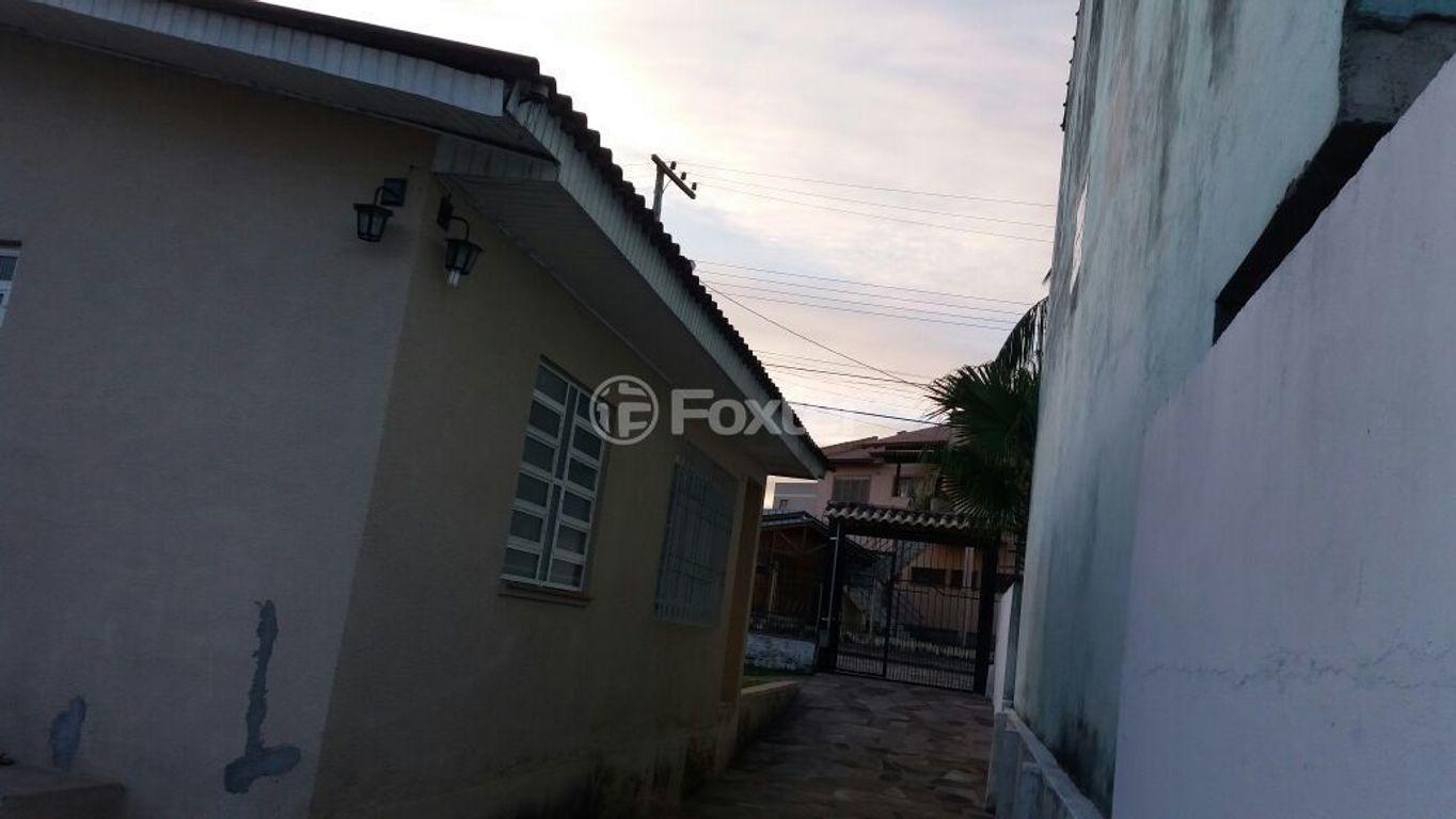 Casa 2 Dorm, Bela Vista, Alvorada (138726) - Foto 16