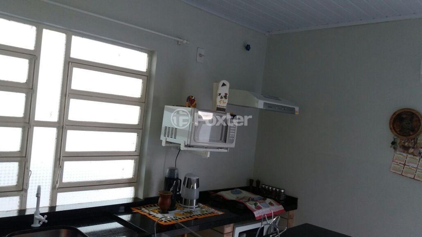 Casa 2 Dorm, Bela Vista, Alvorada (138726) - Foto 27