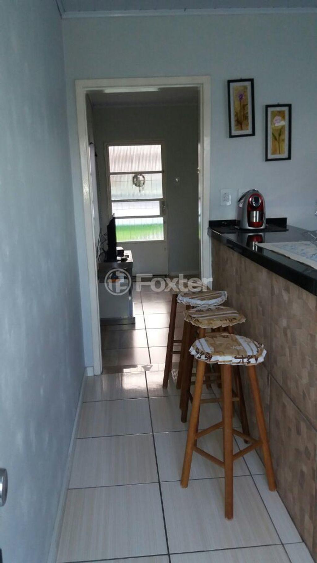 Casa 2 Dorm, Bela Vista, Alvorada (138726) - Foto 18