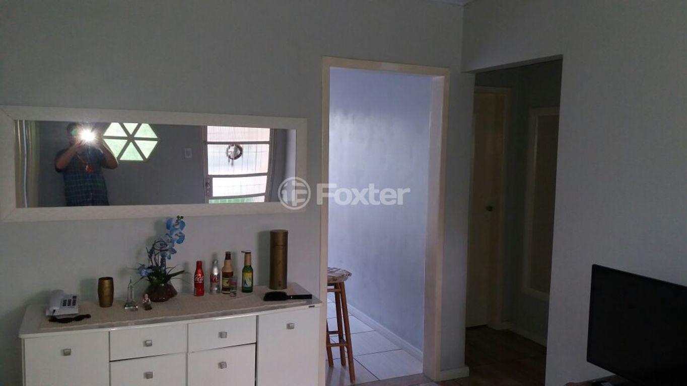 Casa 2 Dorm, Bela Vista, Alvorada (138726) - Foto 21
