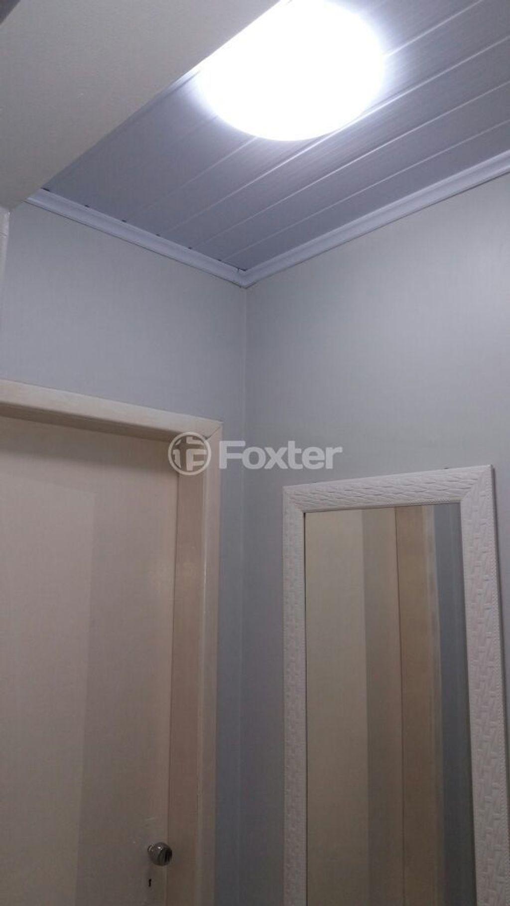 Casa 2 Dorm, Bela Vista, Alvorada (138726) - Foto 24