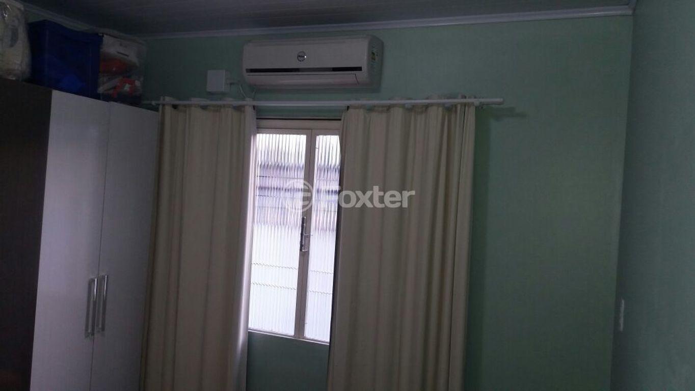 Casa 2 Dorm, Bela Vista, Alvorada (138726) - Foto 29
