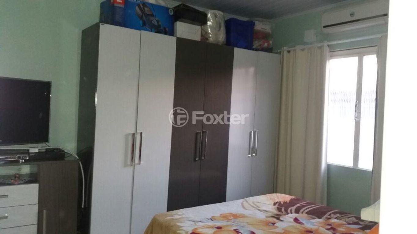 Casa 2 Dorm, Bela Vista, Alvorada (138726) - Foto 32