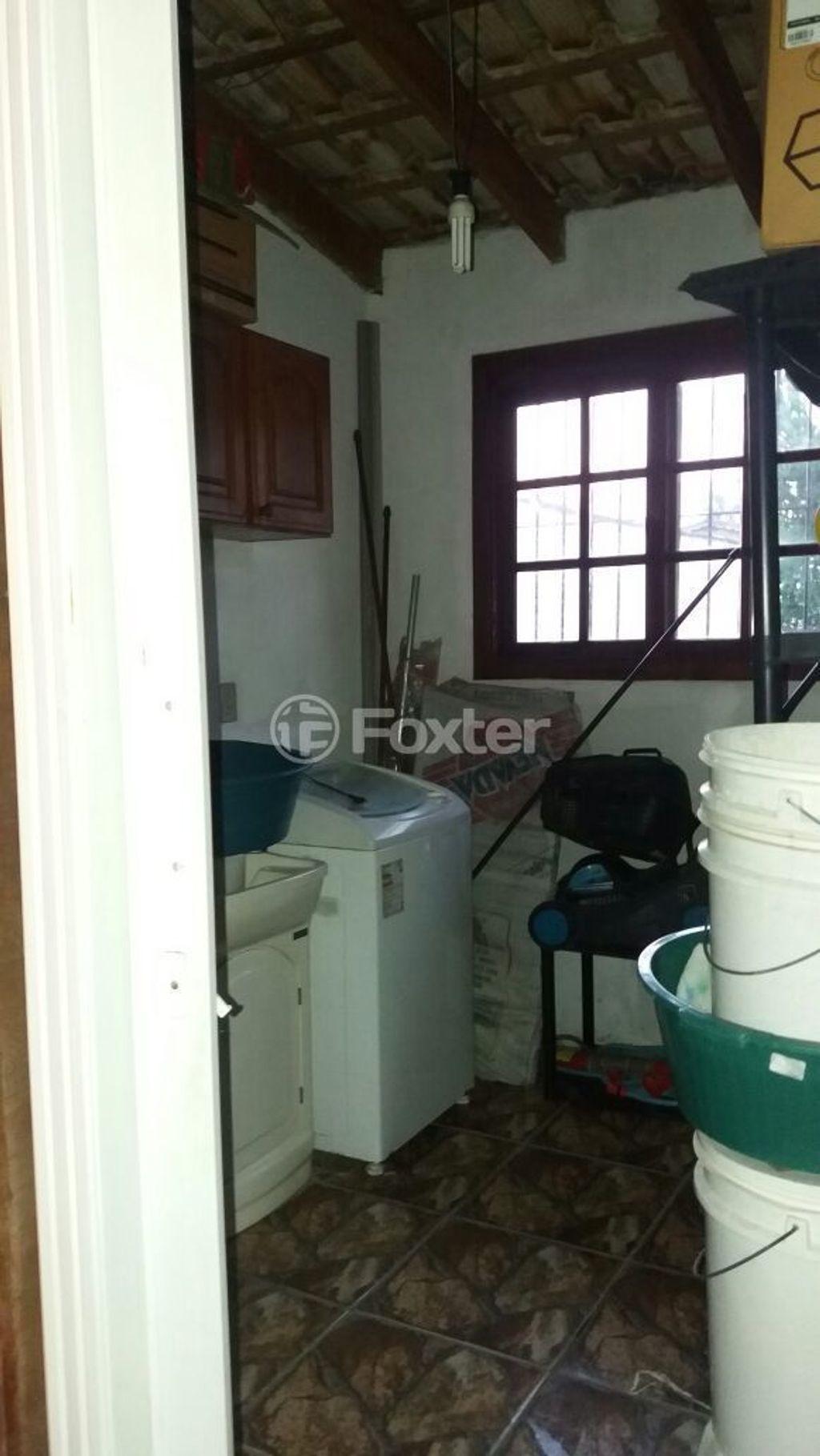 Casa 2 Dorm, Bela Vista, Alvorada (138726) - Foto 35