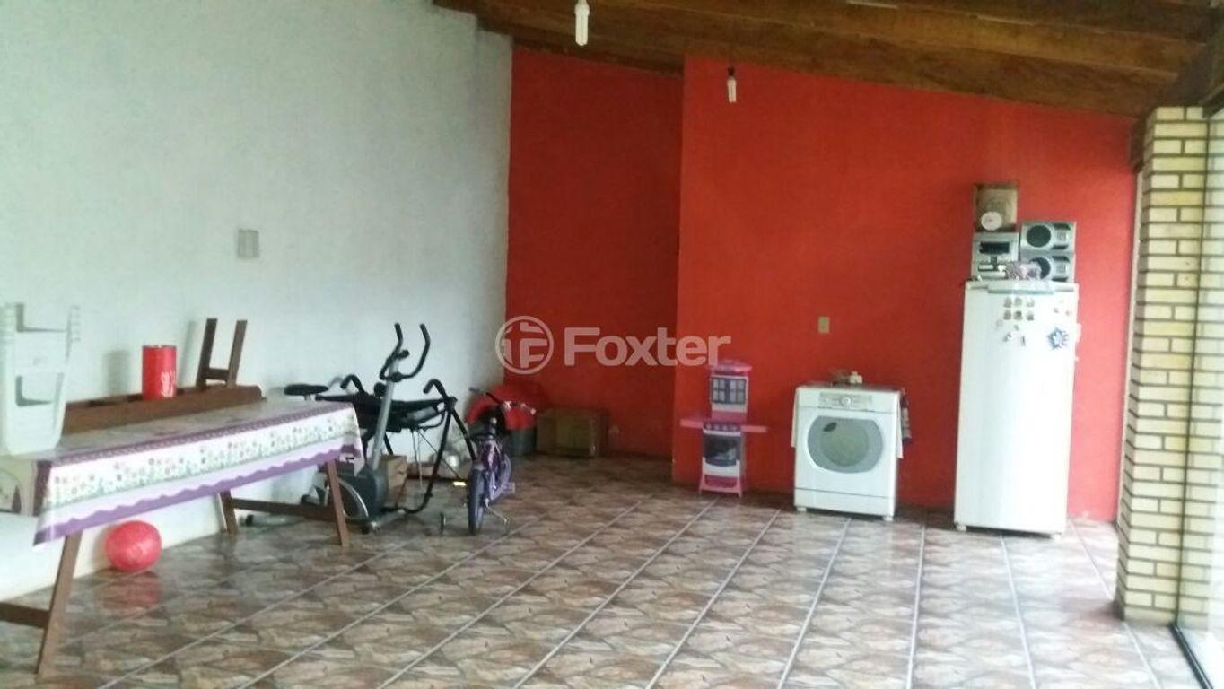 Casa 2 Dorm, Bela Vista, Alvorada (138726) - Foto 5