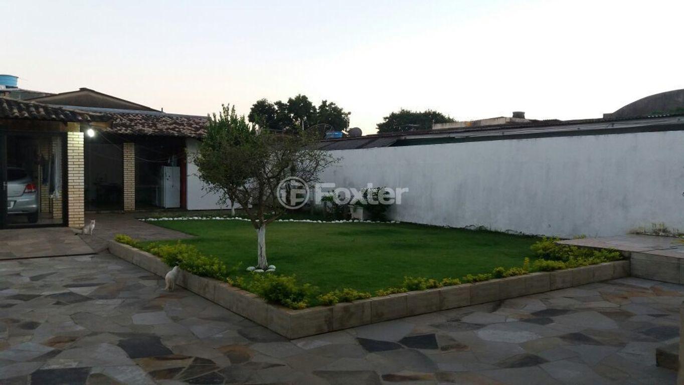 Casa 2 Dorm, Bela Vista, Alvorada (138726) - Foto 2