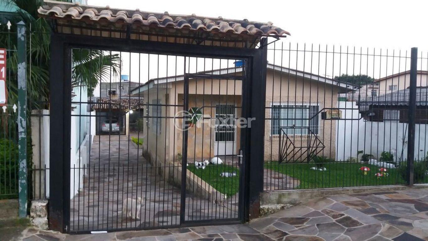 Casa 2 Dorm, Bela Vista, Alvorada (138726) - Foto 8