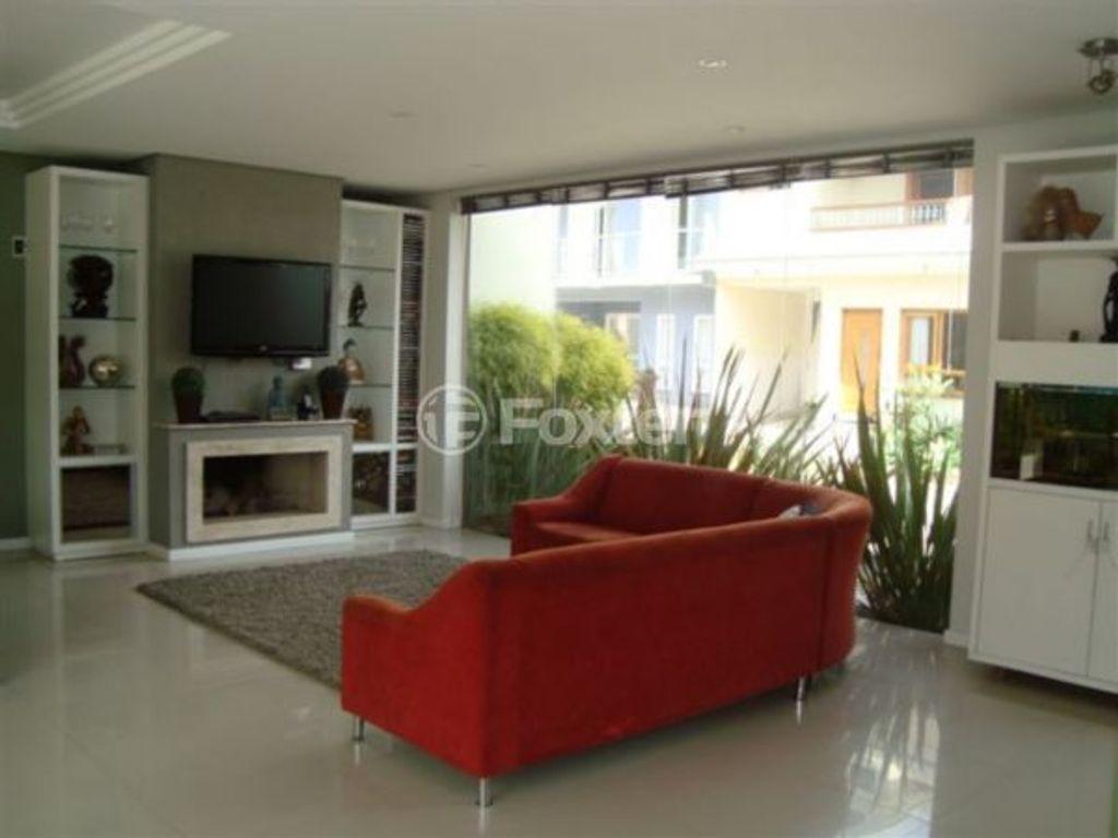 Ecoville - Casa 4 Dorm, Sarandi, Porto Alegre (13876) - Foto 11