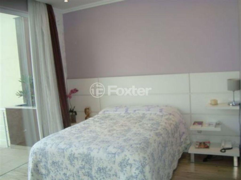 Ecoville - Casa 4 Dorm, Sarandi, Porto Alegre (13876) - Foto 32