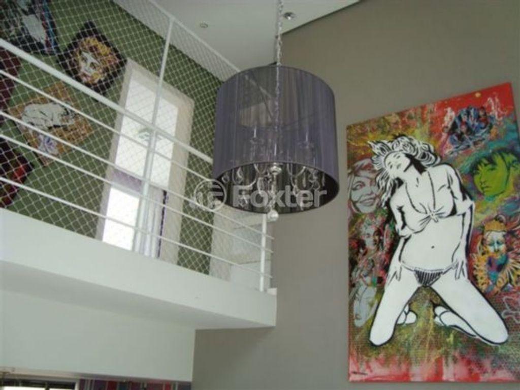 Ecoville - Casa 4 Dorm, Sarandi, Porto Alegre (13876) - Foto 43