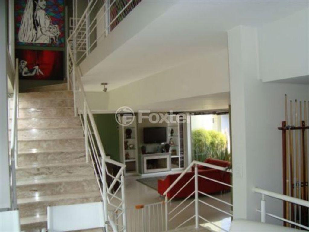 Ecoville - Casa 4 Dorm, Sarandi, Porto Alegre (13876) - Foto 44