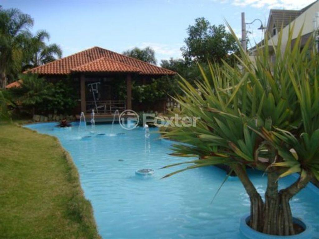 Ecoville - Casa 4 Dorm, Sarandi, Porto Alegre (13876) - Foto 46