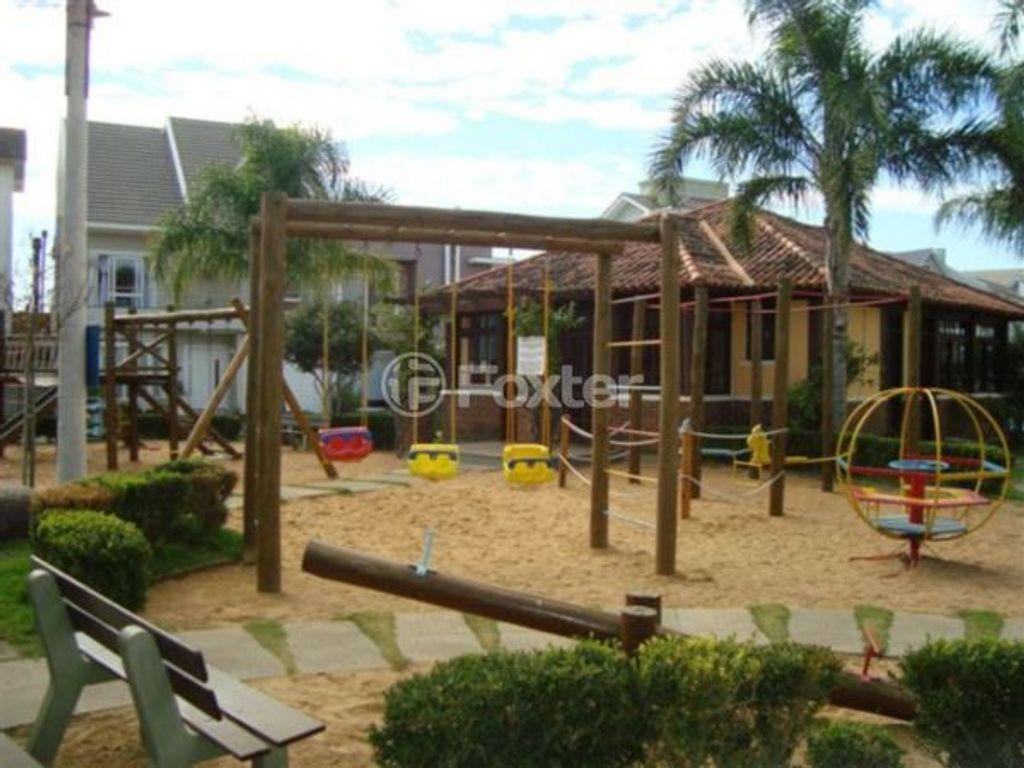 Ecoville - Casa 4 Dorm, Sarandi, Porto Alegre (13876) - Foto 47