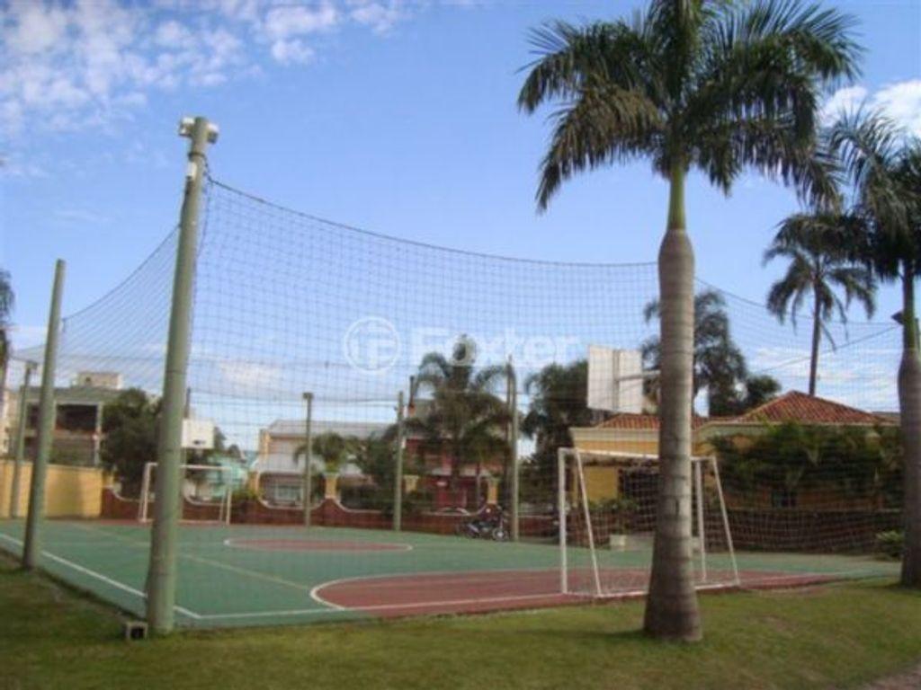 Ecoville - Casa 4 Dorm, Sarandi, Porto Alegre (13876) - Foto 49