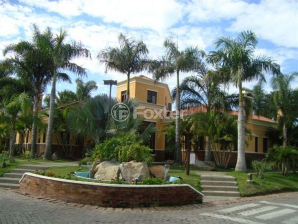 Ecoville - Casa 4 Dorm, Sarandi, Porto Alegre (13876) - Foto 50