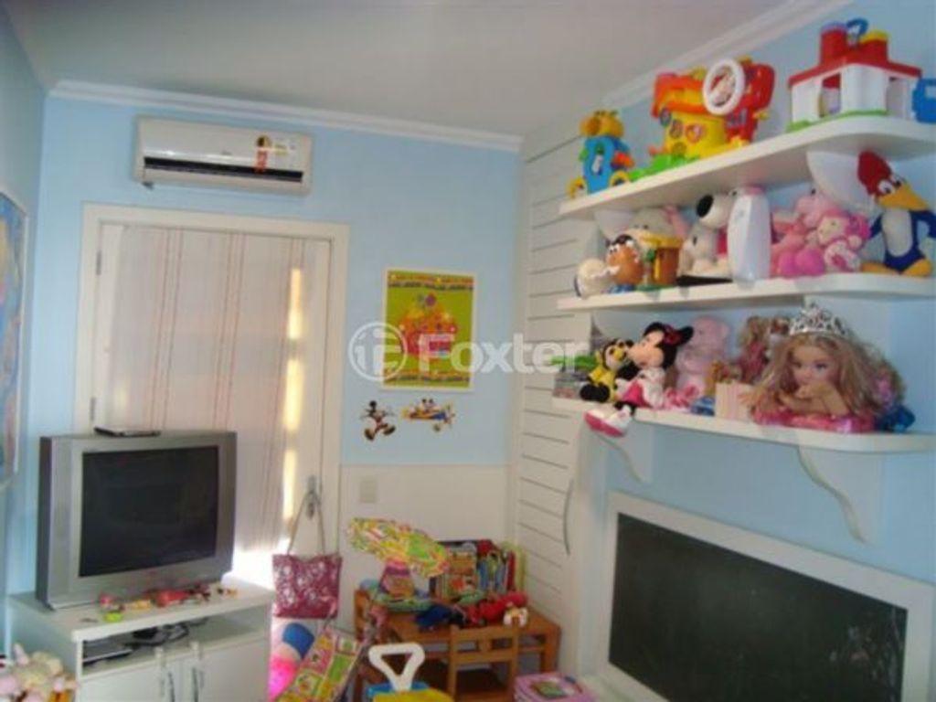 Ecoville - Casa 4 Dorm, Sarandi, Porto Alegre (13876) - Foto 16