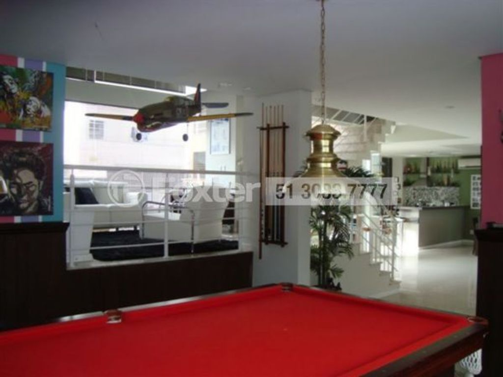 Ecoville - Casa 4 Dorm, Sarandi, Porto Alegre (13876) - Foto 17