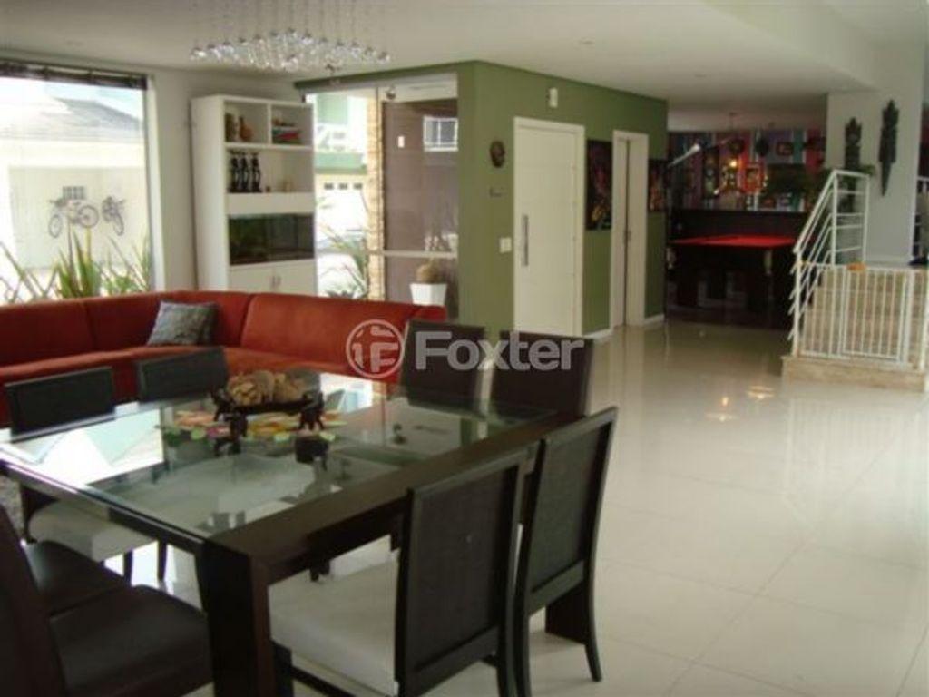 Ecoville - Casa 4 Dorm, Sarandi, Porto Alegre (13876) - Foto 18