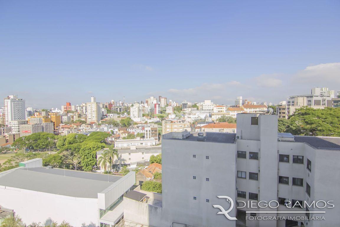 Apto 2 Dorm, Petrópolis, Porto Alegre (138765) - Foto 8