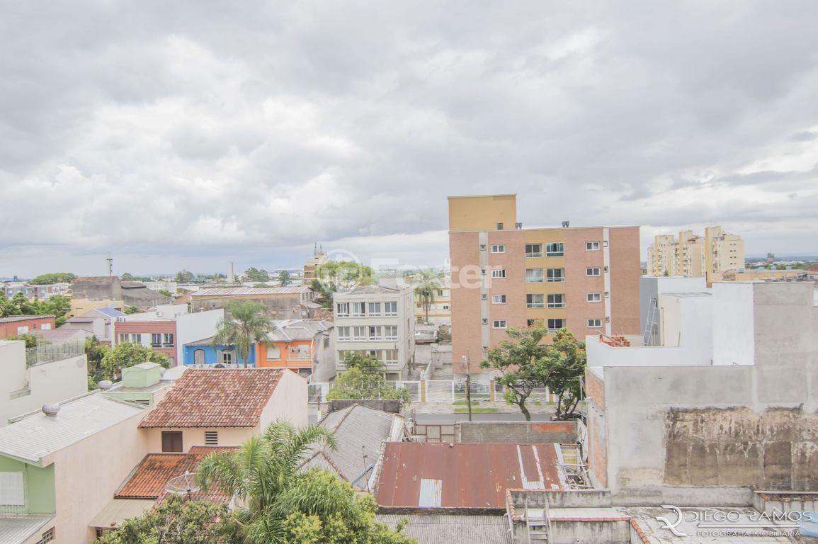 Apto 1 Dorm, Passo da Areia, Porto Alegre (138780) - Foto 9