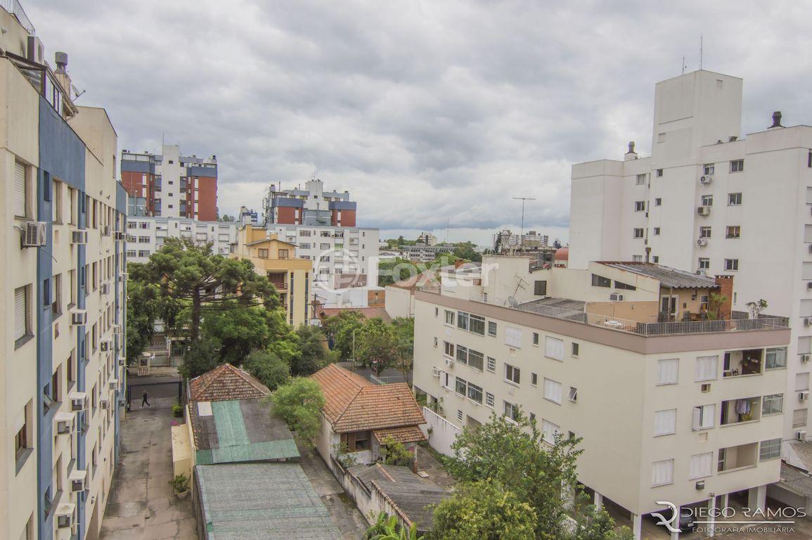 Apto 1 Dorm, Passo da Areia, Porto Alegre (138786) - Foto 15